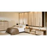 Marsand Bespoke Furniture Limited