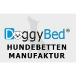 DoggyBed & CatBed