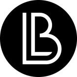 Blackloft GmbH