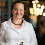 Nicole Goedecke Coaching | Beratung | Mentoring