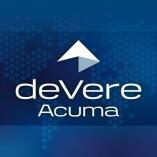 deVere Acuma Insurance Brokers L.L.C.