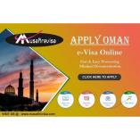 Musafirevisa- Apply for Oman eVisa