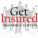 Get Insured Inc.