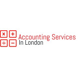 Accounting Services in London