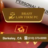 Braff Law Firm PC