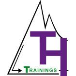 TH Trainings