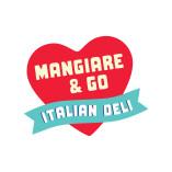 Mangiare & Go
