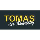 Tomas der Rohrblitz