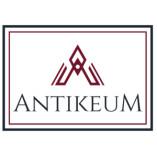 Antikeum