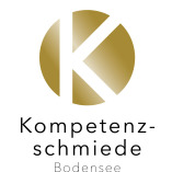 Kompetenzschmiede Bodensee