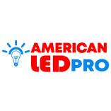 American LED PRO