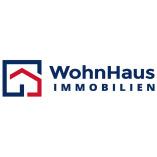ERA WohnHausImmobilien Theiler GmbH