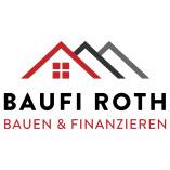 BAUFI ROTH GmbH & Co. KG