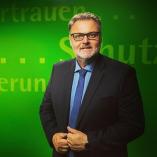 Peter Hemke