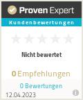 Erfahrungen & Bewertungen zu Christian Schwab Handelsagentur