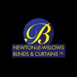 Newton Blinds