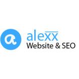 Agentur für Webdesign in Frankfurt