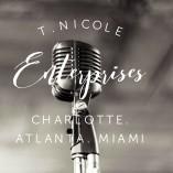 T.Nicole Enterprises