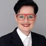 Karoline Kepper