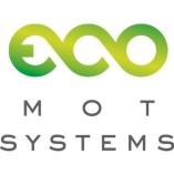 ECOMOT SYSTEMS UG