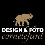 DESIGN & FOTO cornelefant e.U.