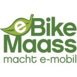 eBike-Maass