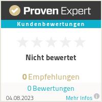 Erfahrungen & Bewertungen zu eBike-Maass