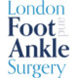 London Foot and Ankle Surgery