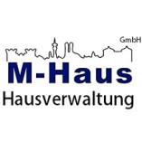 M-Haus Hausverwaltung GmbH