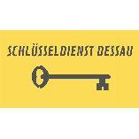 Schlüsseldienst Beyer Dessau