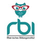 Rheinisches Bildungsinstitut GmbH