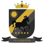 Glanzreiter
