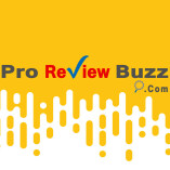 Pro Review Buzz