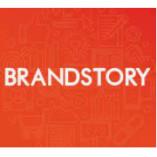 Best PR Agency in Coimbatore - Brandstory