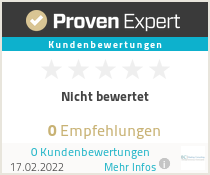 Erfahrungen & Bewertungen zu Thomas Ebeling