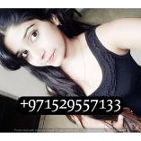 Dubai Call Girls Service 0529557133 Call Girls Dubai Agency