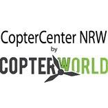 Copterworld