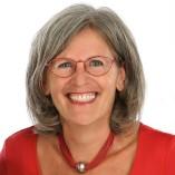 Sabine Wagner MENSCHprima PHYSIOGNOMIK