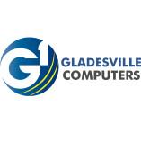 Gladesville Computer