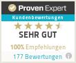 Erfahrungen & Bewertungen zu SAW Immobilien, Oliver Schwerdtfeger