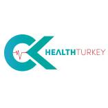 CK Health Turkey