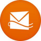 Hotmail Klantenservice Nummer | Hotmail Account Herstellen