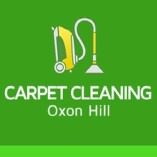 Carpet Cleaning Oxon Hill