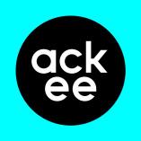 Ackee GmbH