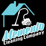 Memento Cleaning Company