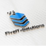 FiveIT-Solutions