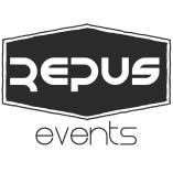 repus events