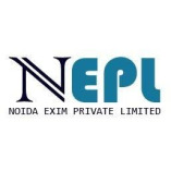 Noida Exim Pvt Ltd