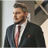 Andreas Bitner I DIW -Deutsches Institut für Wirtschaftsplanung