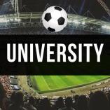 Sportwetten University